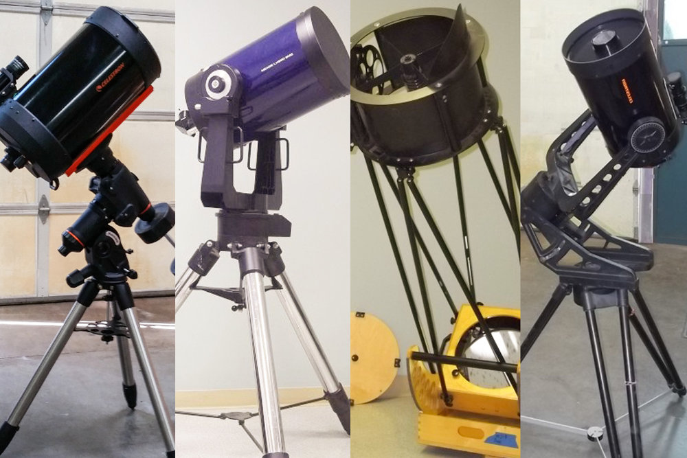 4-telescopes.jpg