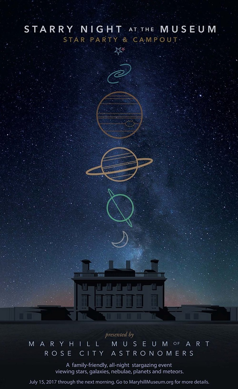 Starry-Night-at-Maryhill-Museum-2017.jpg