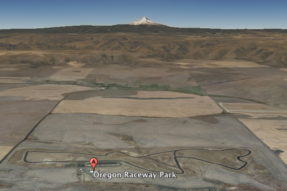 Oregon-Raceway-google-earth.jpg