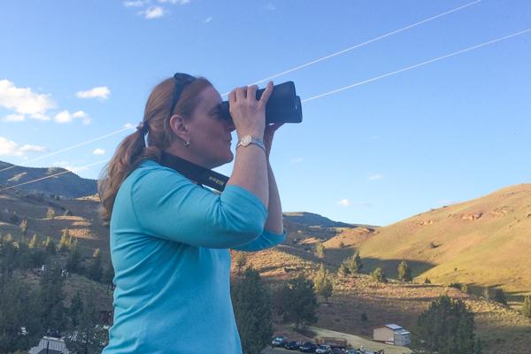Hancock-women-with-binoculars.jpg