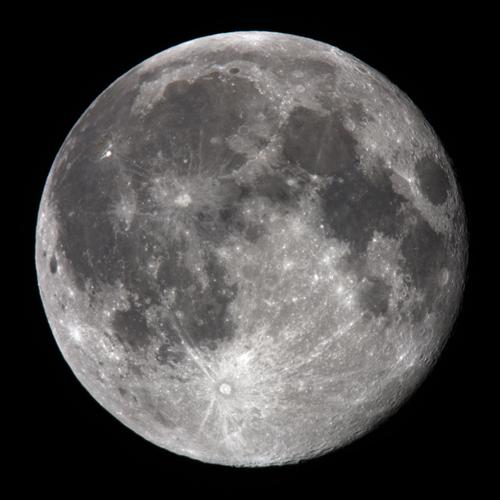 full-moon-greyer.jpg
