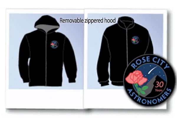 RCA-30th-Jacket-hood-text.jpg