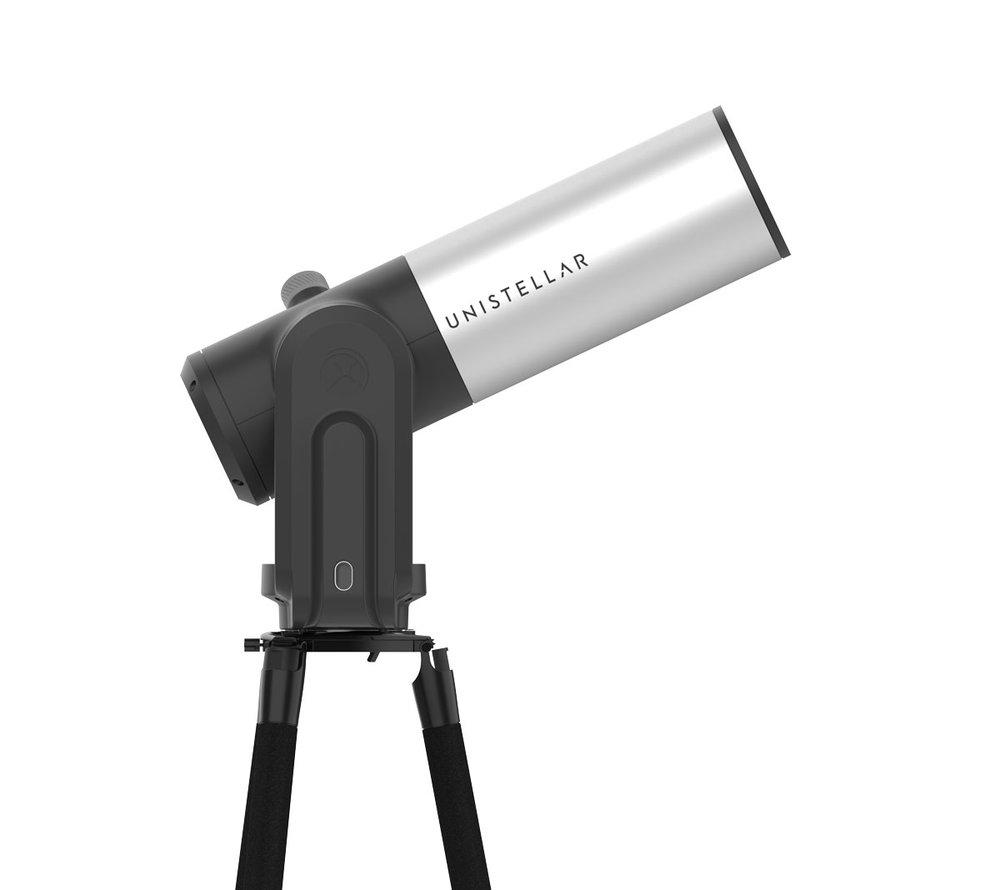 Unistellar eVscope.jpg
