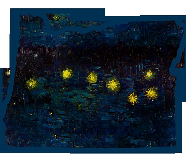 Oregon-Dark-Sky-map.png