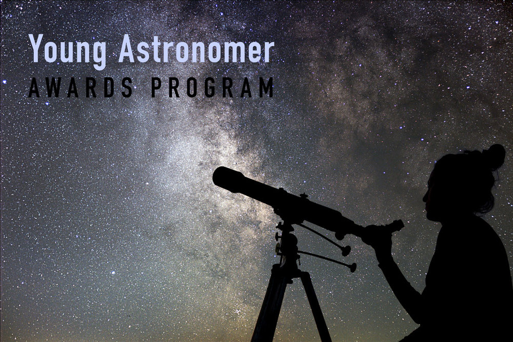Young-Woman-at-Telescope.jpg