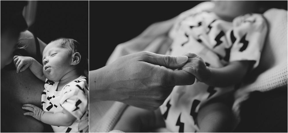 Newborn baby portrait  10.jpg