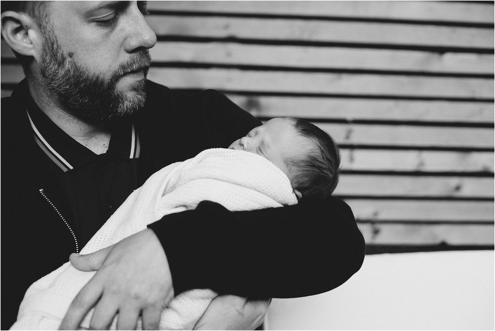 Newborn baby portrait  11.jpg