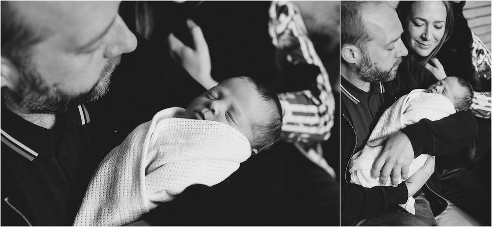 Newborn baby portrait  15.jpg