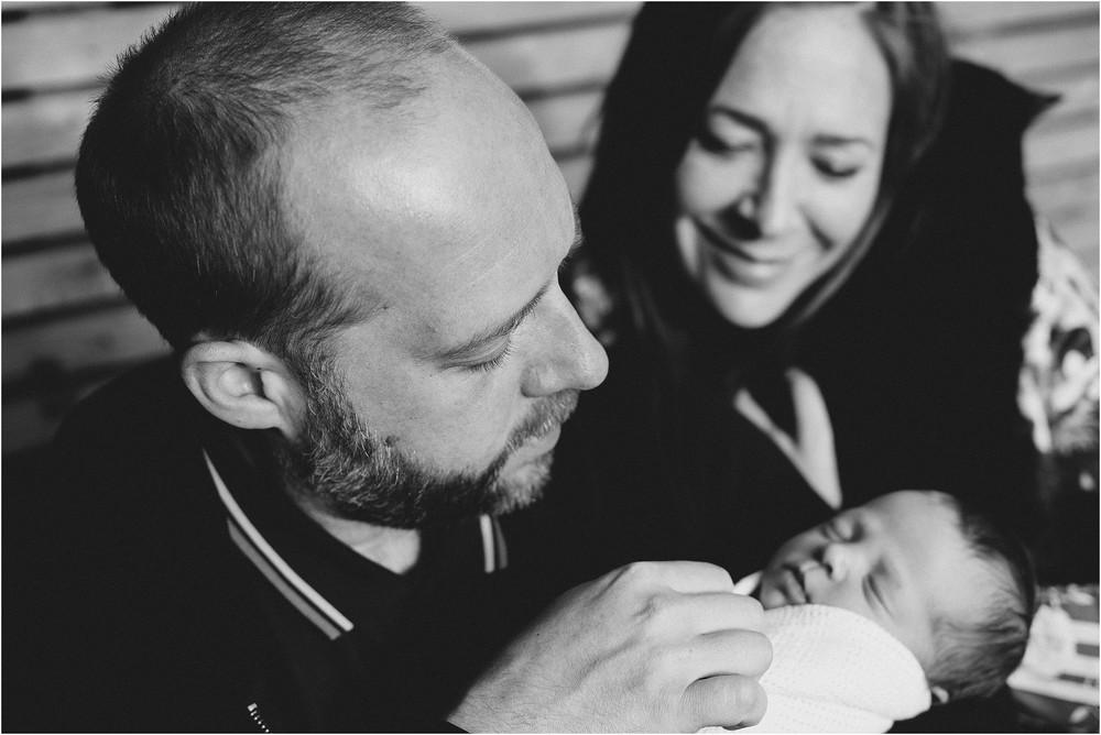 Newborn baby portrait  16.jpg