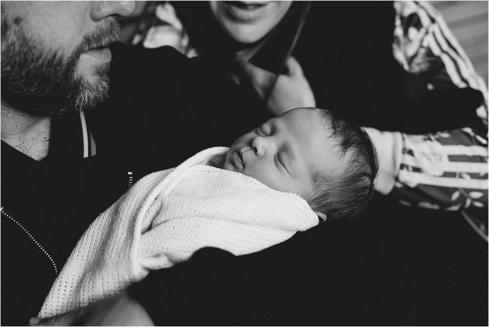 Newborn baby portrait  17.jpg