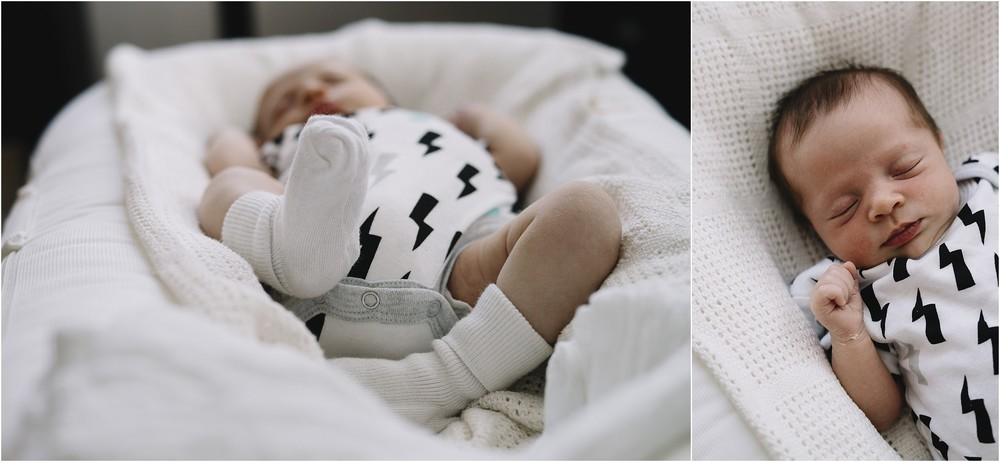 Newborn baby portrait  24.jpg