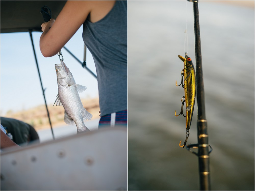Australia 2015 - fishing-11.jpg