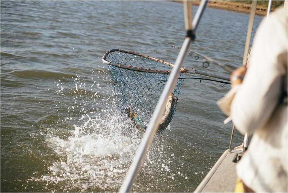 Australia 2015 - fishing-26.jpg