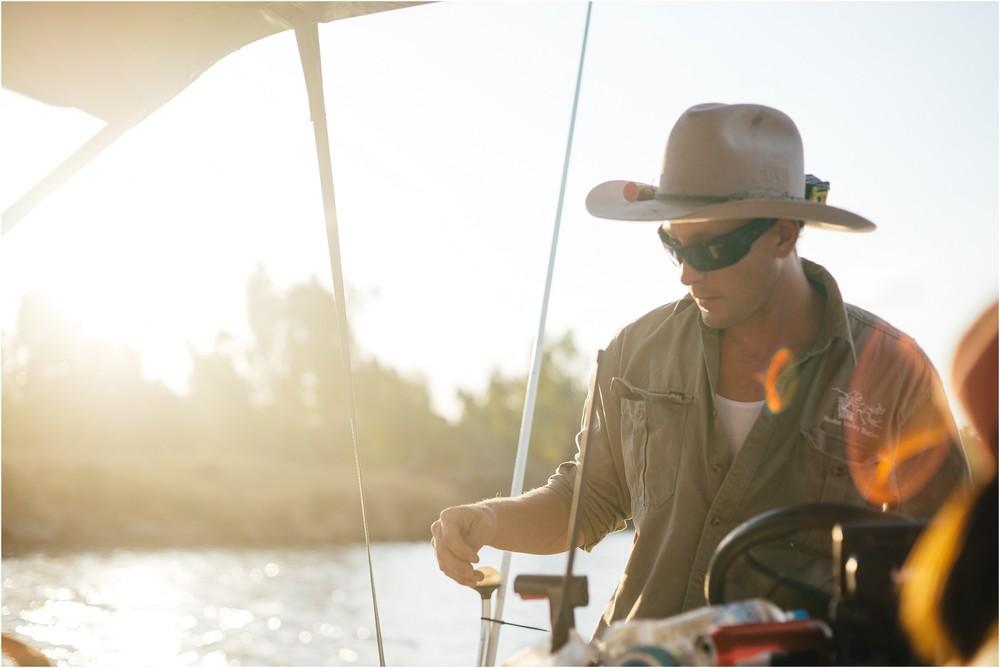 Australia 2015 - fishing-33.jpg