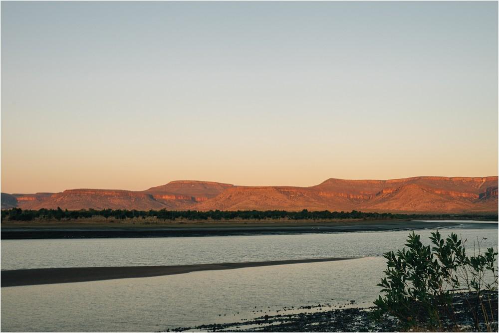 Australia 2015 - Week II - camping-10.jpg