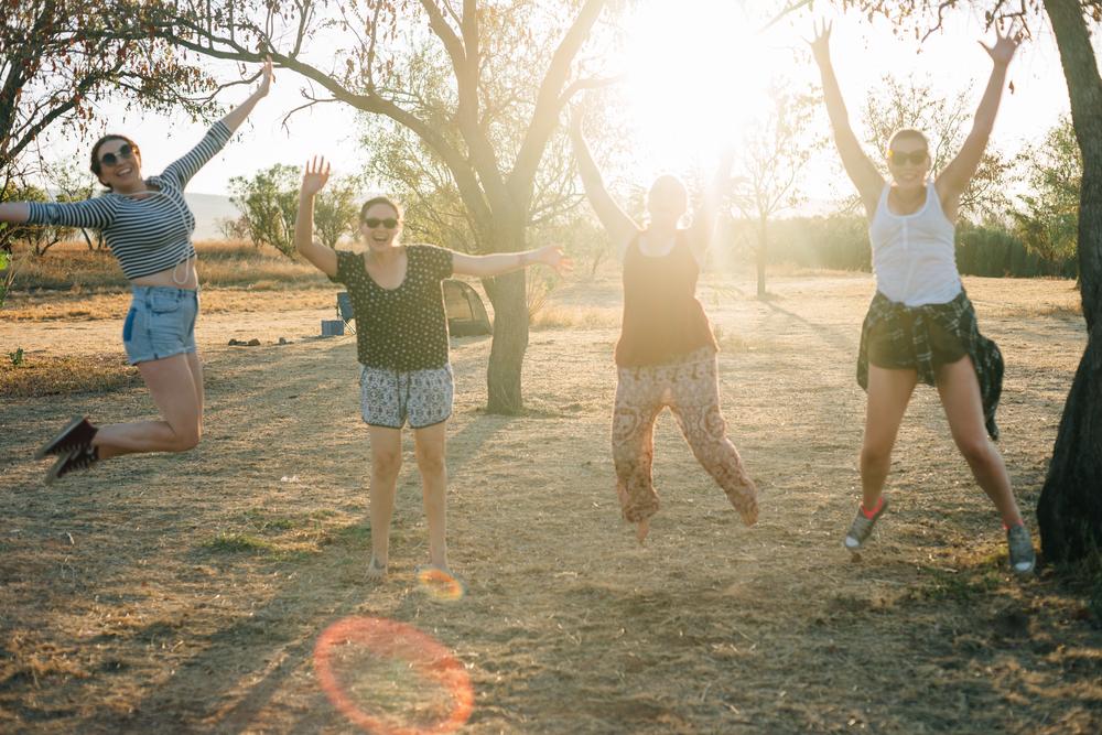 Australia 2015 - Week II - camping-3.jpg