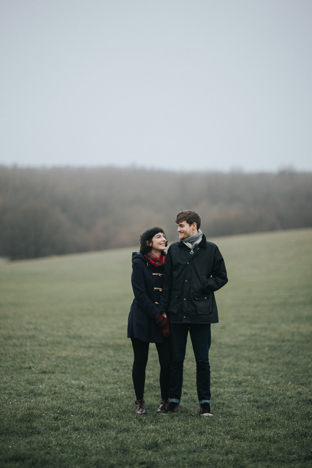 Brighton Engagement Shoot.jpg