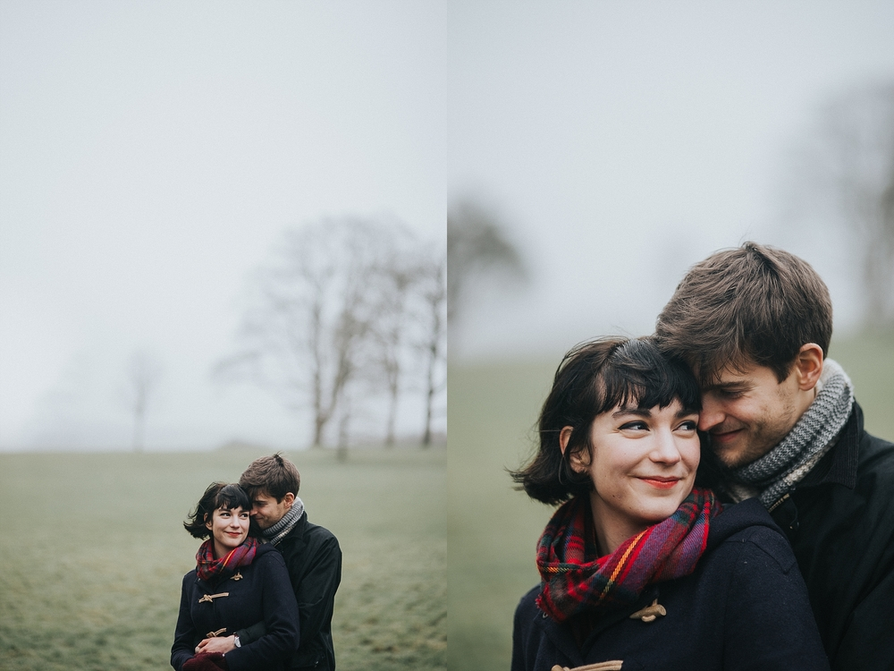 Brighton Engagement Shoot-28.jpg