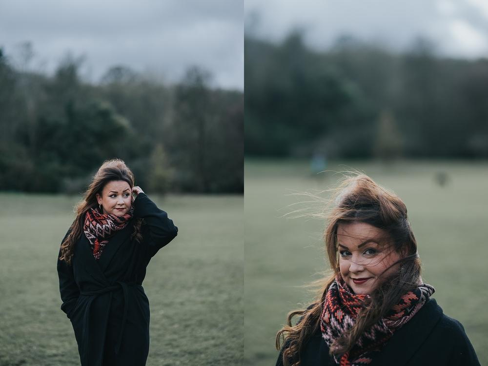 Brighton portrait photographer-27.jpg