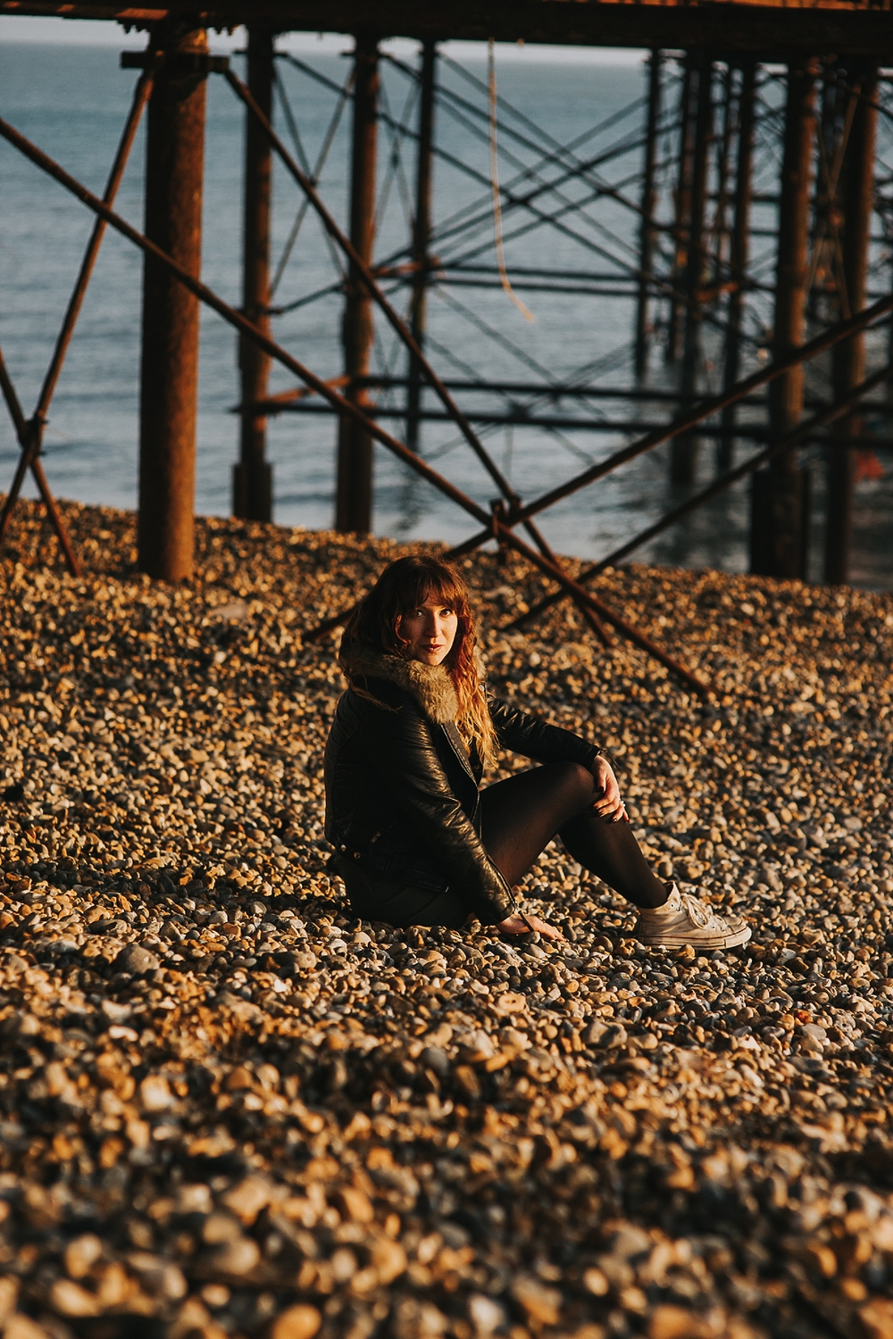 Sandy -- Brighton Portrait-9.jpg
