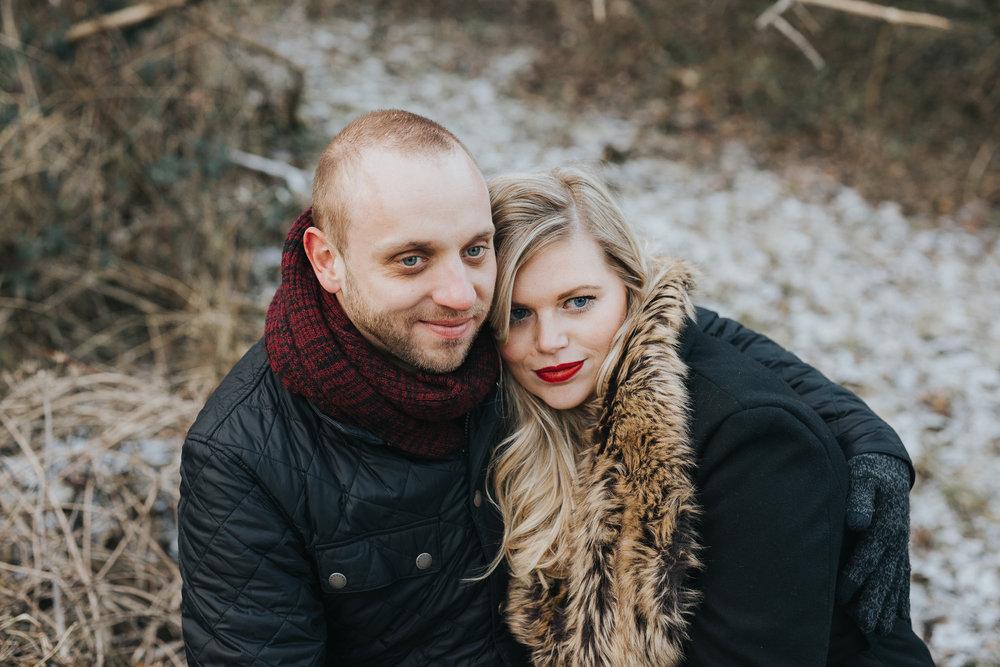 Lizzie + Martyn_-4.jpg