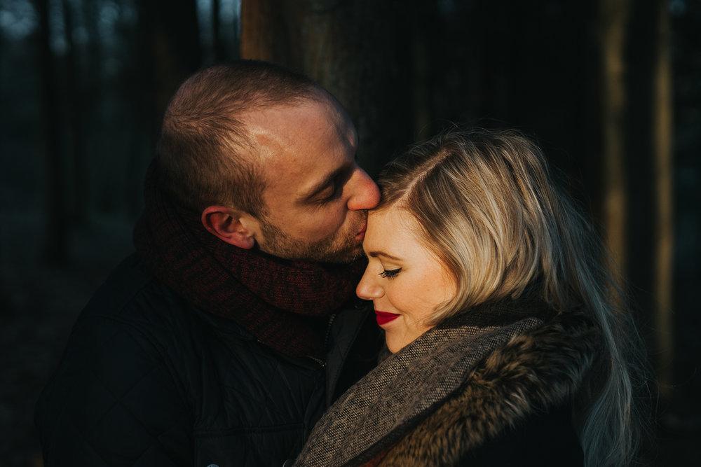 Lizzie + Martyn_-13.jpg