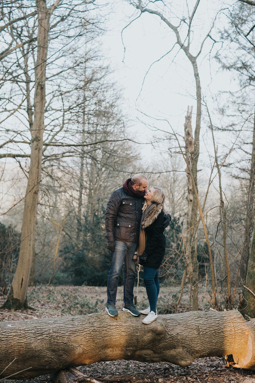 Lizzie + Martyn_-14.jpg