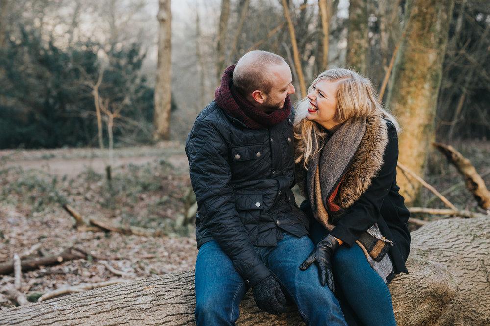 Lizzie + Martyn_-15.jpg