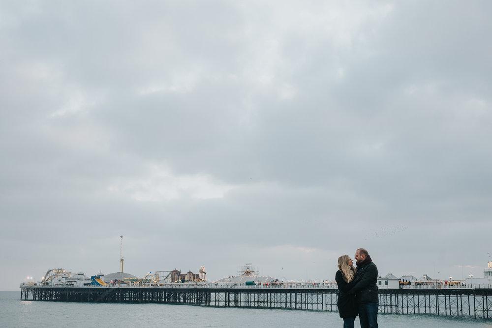 Lizzie + Martyn_-18.jpg