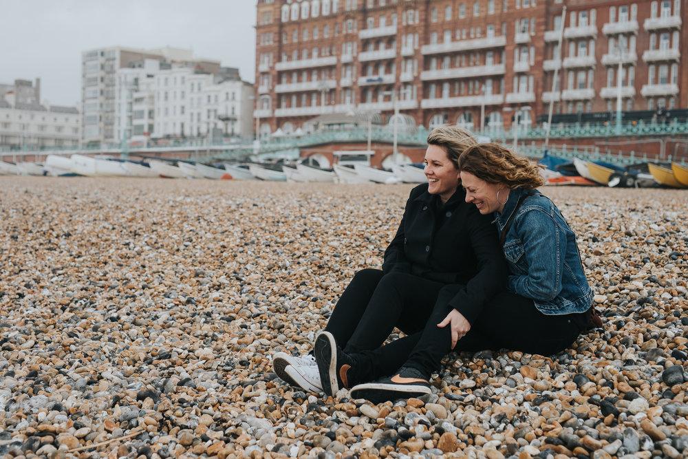 Emma + Gemma PRINT-2.jpg