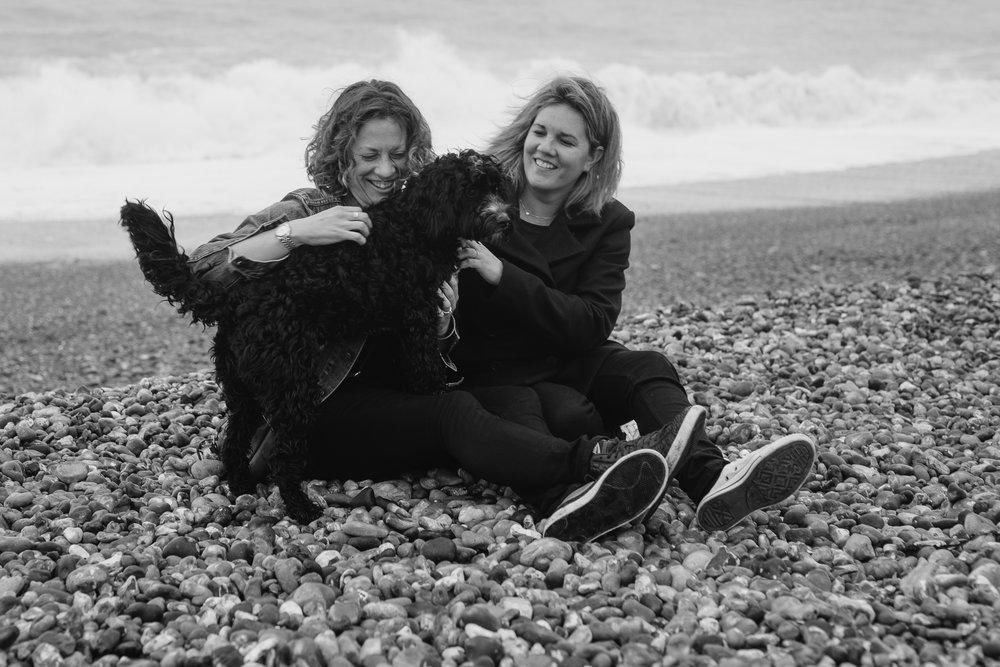 Emma + Gemma PRINT-5.jpg