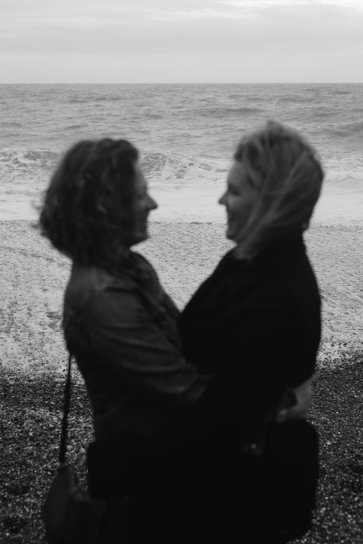 Emma + Gemma PRINT-10.jpg