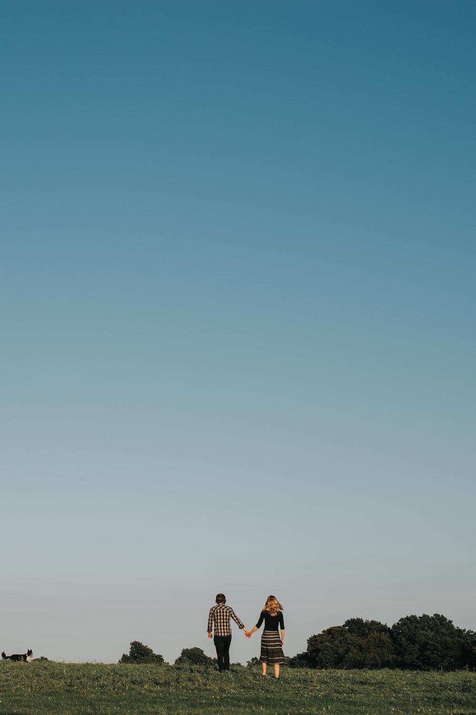 Sunset Sussex Shoot.jpg