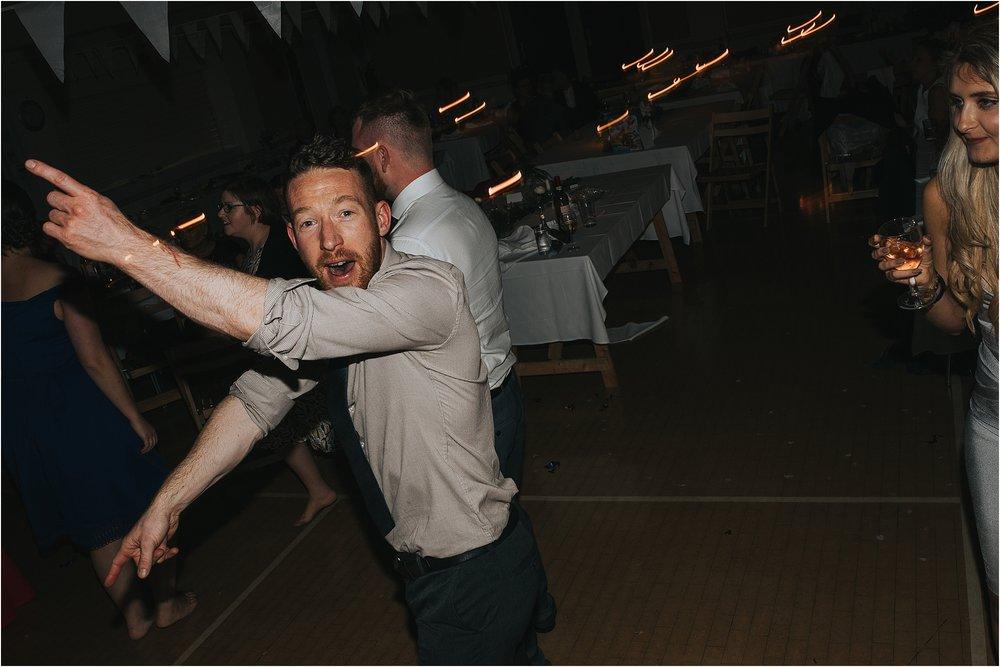 Matt + Jess_-227.jpg
