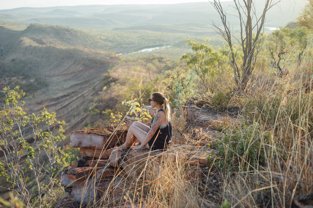 Australia 2015 - El Questro sunset lookout-13.jpg