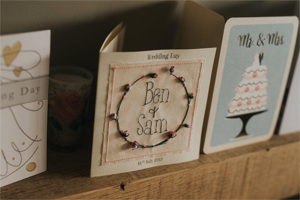 Sam + Ben-25 - Copy.jpg