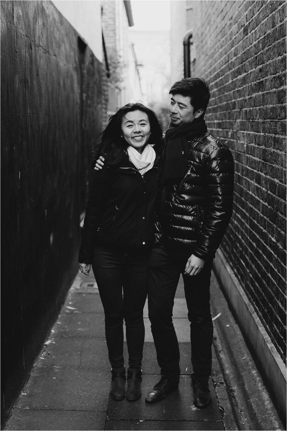 Selina + Michael - Brighton engagement shoot-2.jpg