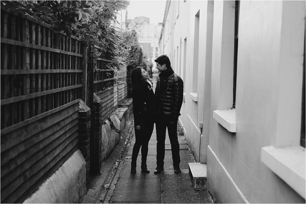 Selina + Michael - Brighton engagement shoot-3.jpg