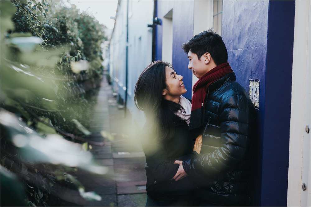 Selina + Michael - Brighton engagement shoot-4.jpg
