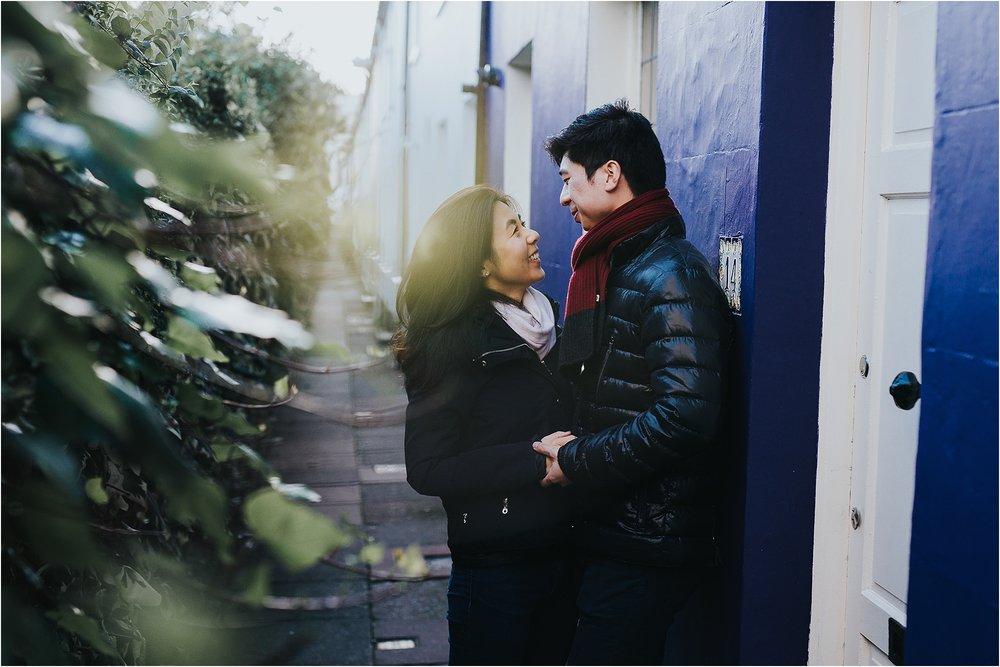 Selina + Michael - Brighton engagement shoot-5.jpg