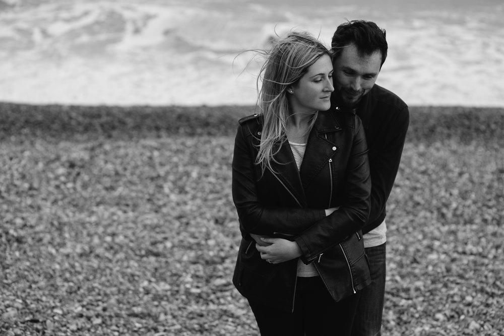 Brighton photographer - Alice + Joe - Tora Baker Photography-4.jpg