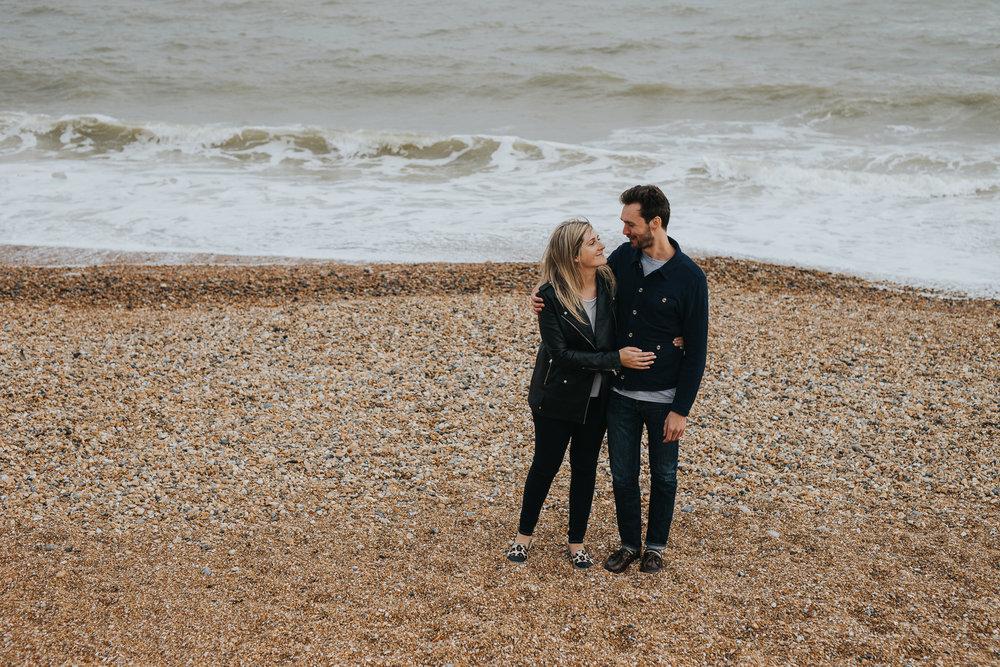 Brighton photographer - Alice + Joe - Tora Baker Photography-3.jpg
