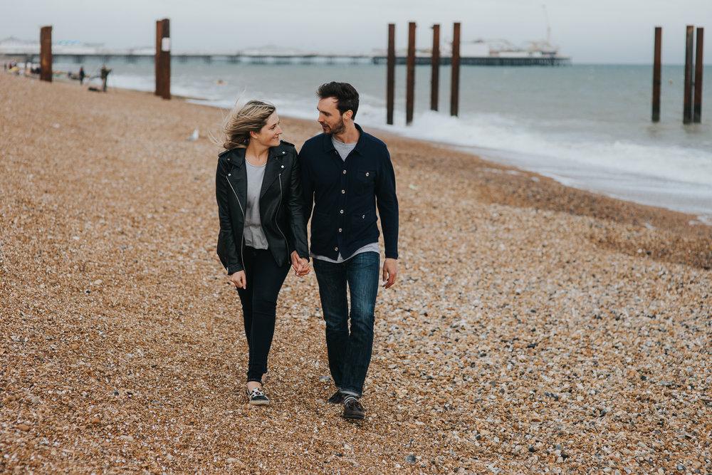 Brighton photographer - Alice + Joe - Tora Baker Photography-5.jpg