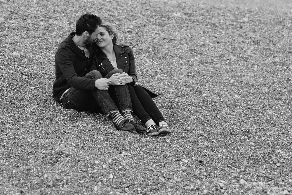 Brighton photographer - Alice + Joe - Tora Baker Photography-6.jpg