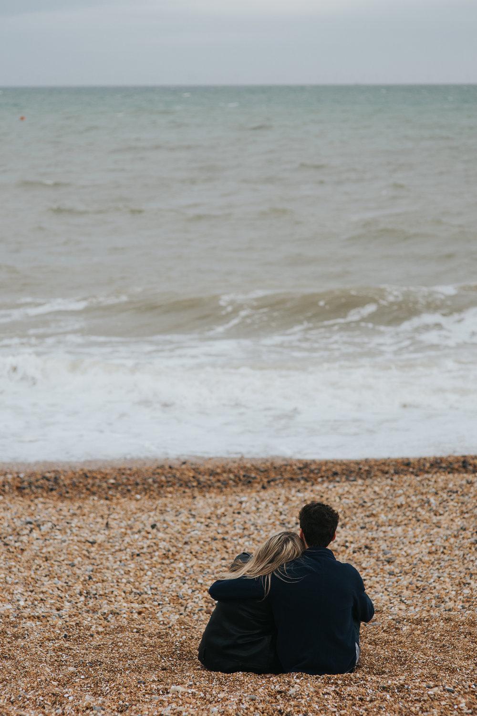Brighton photographer - Alice + Joe - Tora Baker Photography-7.jpg