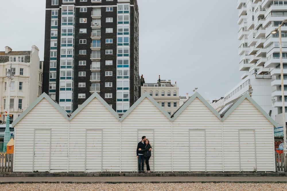Brighton photographer - Alice + Joe - Tora Baker Photography-8.jpg
