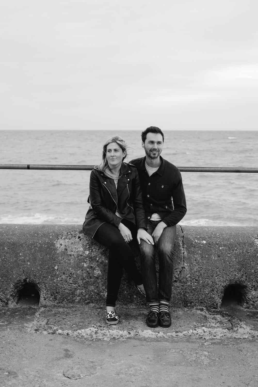 Brighton photographer - Alice + Joe - Tora Baker Photography-9.jpg
