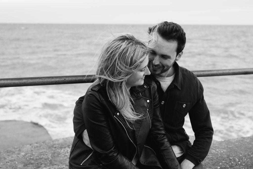 Brighton photographer - Alice + Joe - Tora Baker Photography-10.jpg