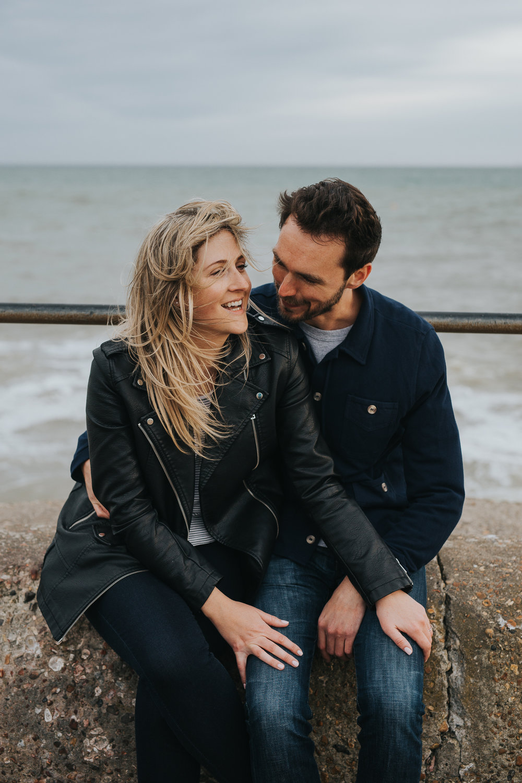 Brighton photographer - Alice + Joe - Tora Baker Photography-13.jpg
