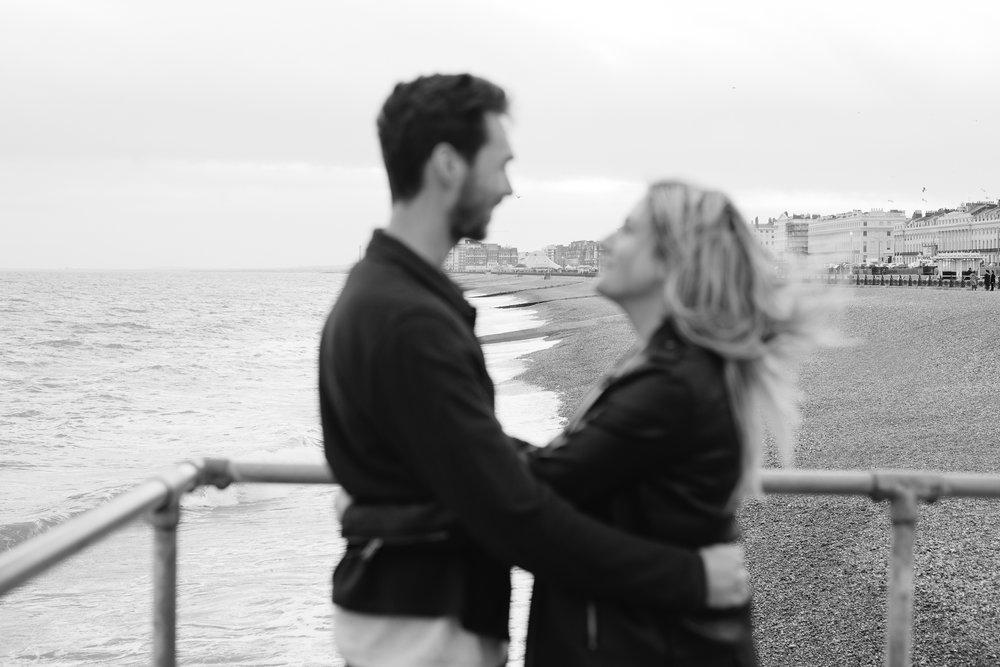 Brighton photographer - Alice + Joe - Tora Baker Photography-15.jpg